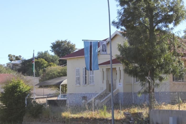 2012.06.25 Windhoek, NA (9)