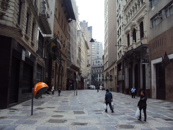2013.06.16 Sao Paulo, BR (20)