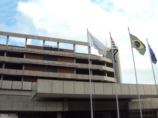 2013.06.16 Sao Paulo, BR (54)