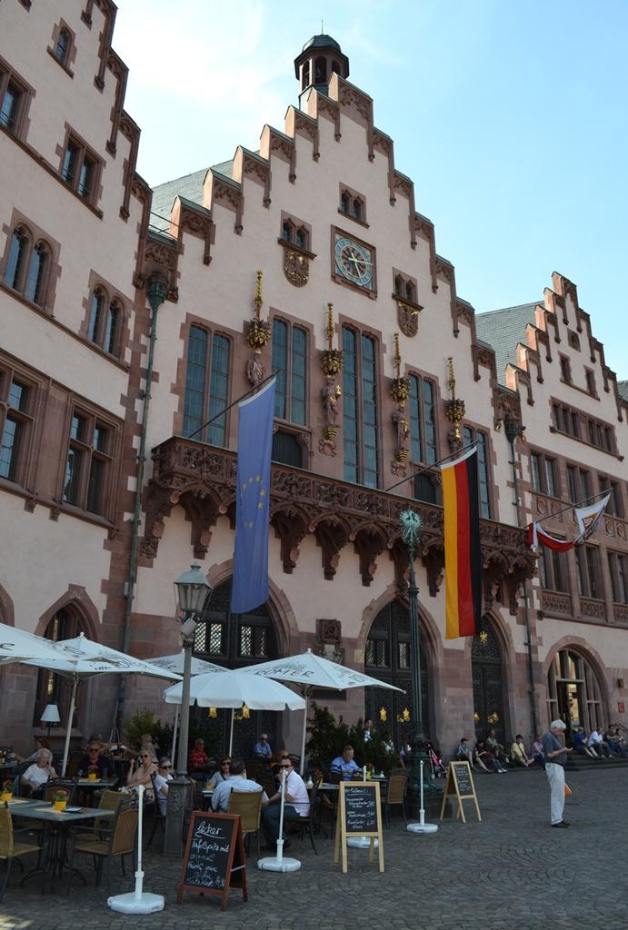 2014.06.09 Frankfurt, DE (36)
