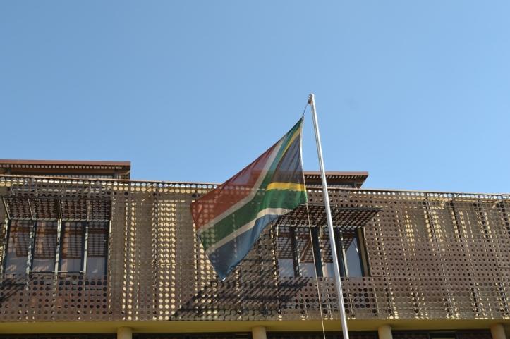 2014.06.11 Johannesburgo, ZA (40)