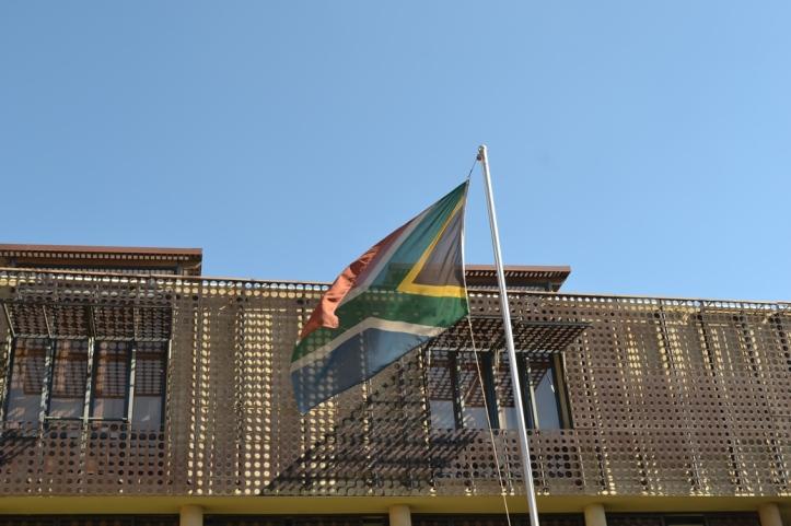 2014.06.11 Johannesburgo, ZA (41)