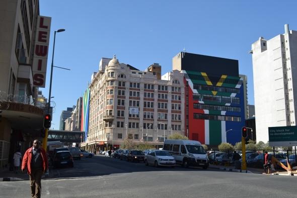 2014.06.11 Johannesburgo, ZA (54)
