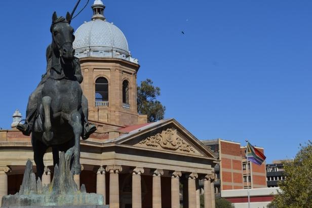 2014.06.14 Bloemfontein, ZA (38)