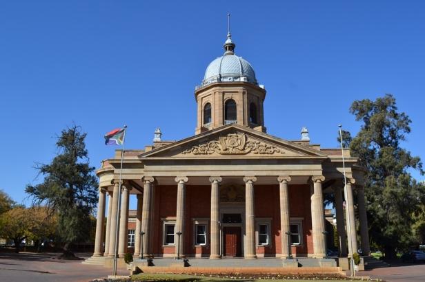 2014.06.14 Bloemfontein, ZA (43)