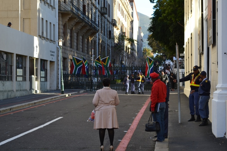 2014.06.17 Ciudad del Cabo, ZA (110)