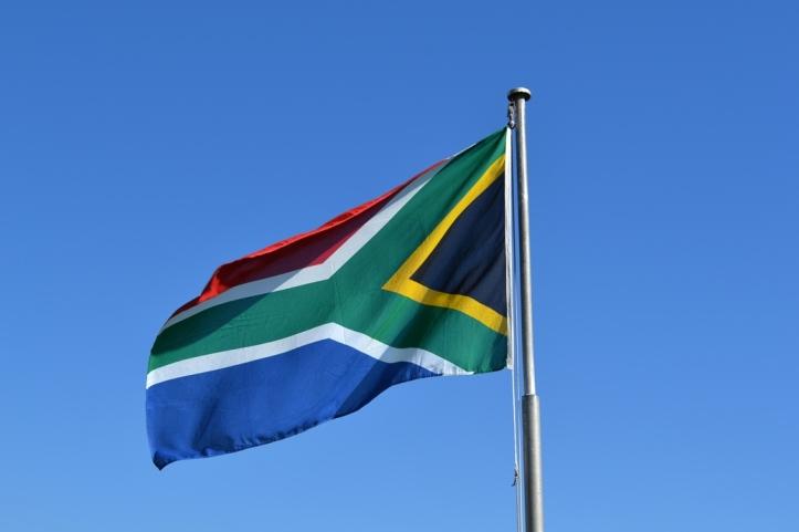 2014.06.17 Ciudad del Cabo, ZA (73)