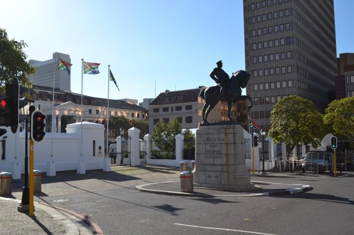 2014.06.17 Ciudad del Cabo, ZA (91)