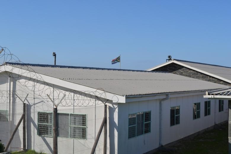 2014.06.19 Ciudad del Cabo, ZA (47)
