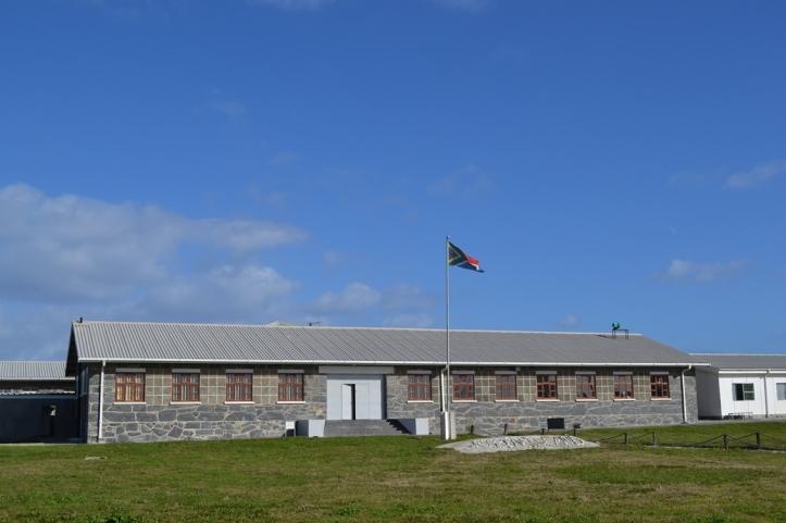 2014.06.19 Ciudad del Cabo, ZA (63)