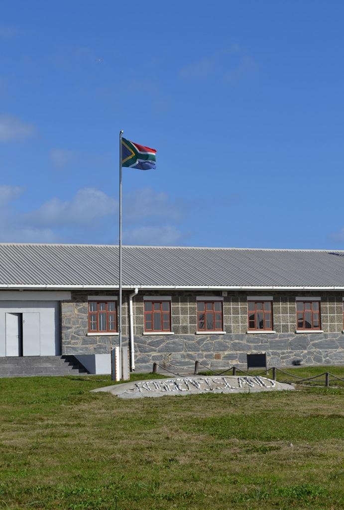 2014.06.19 Ciudad del Cabo, ZA (64)
