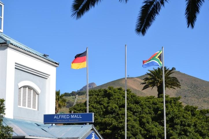 2014.06.19 Ciudad del Cabo, ZA (81)