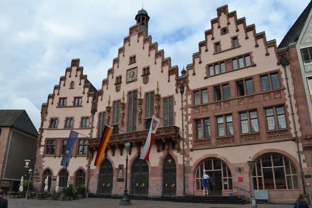2014.06.30 Frankfurt, DE (54)