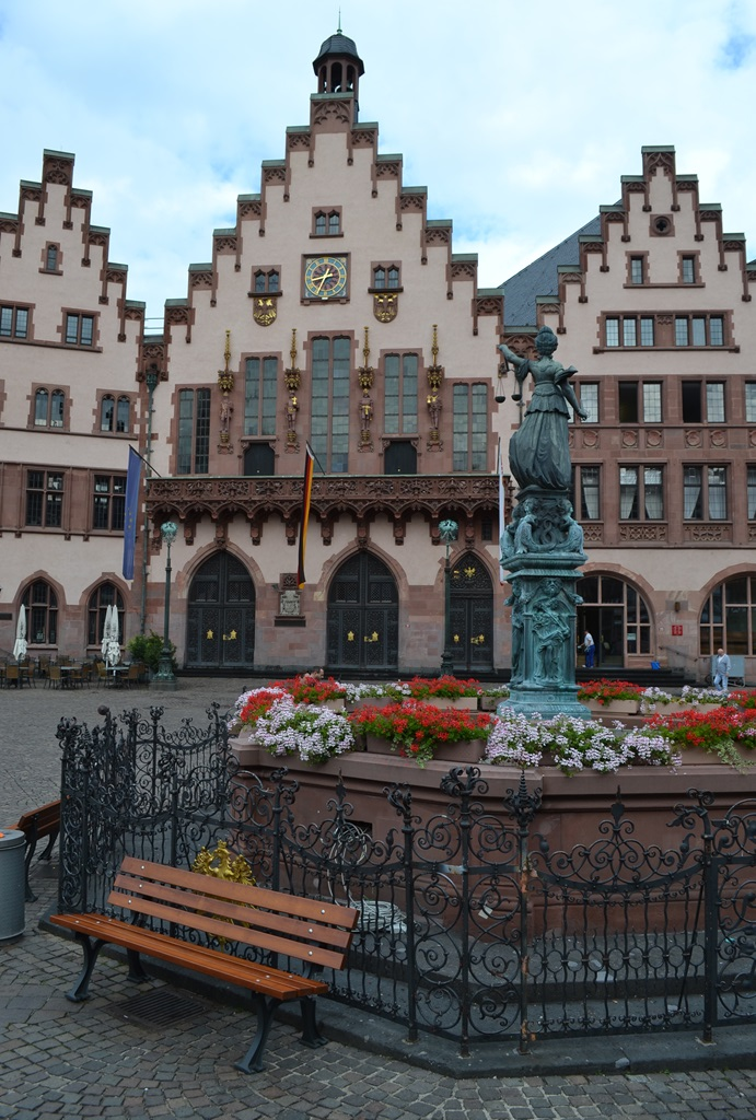 2014.06.30 Frankfurt, DE (56)