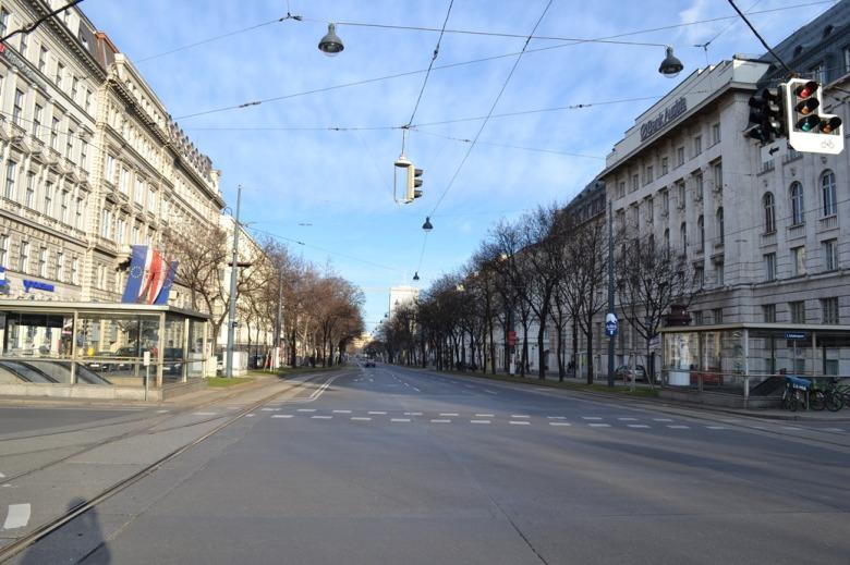 Austria (4)