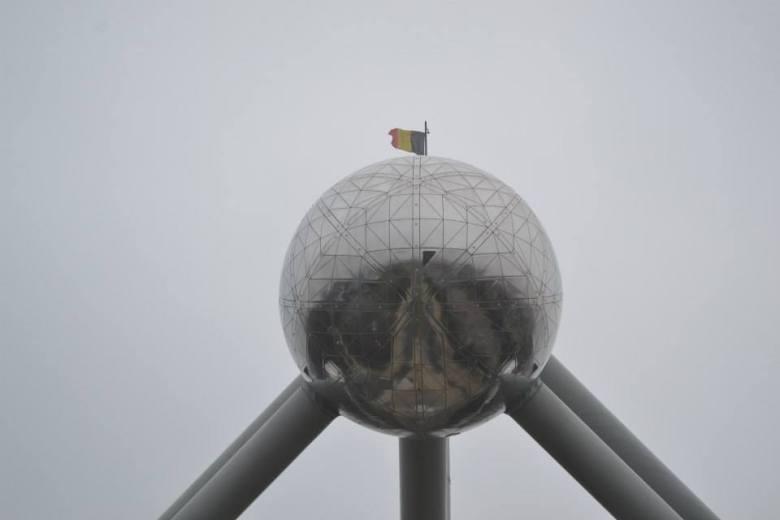 Bandera Bélgica (22)