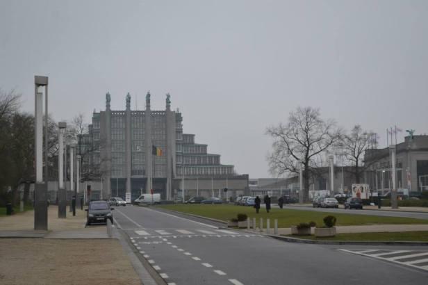 Bandera Bélgica (23)