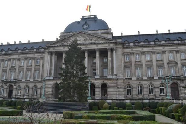 Bandera Bélgica (28)
