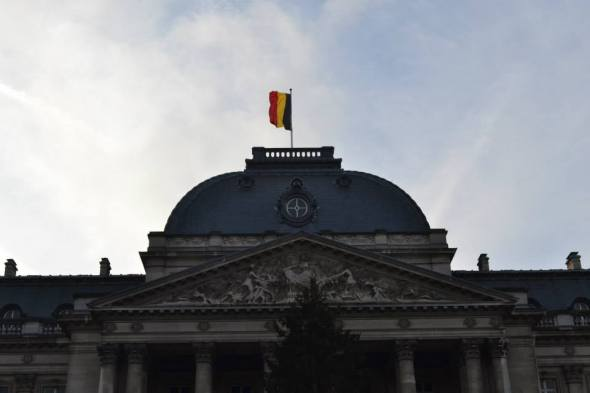 Bandera Bélgica (31)