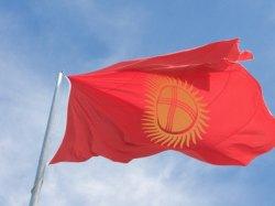 runkel-michael-flag-at-ala-too-square-bishkek-kyrgyzstan-central-asia-asia