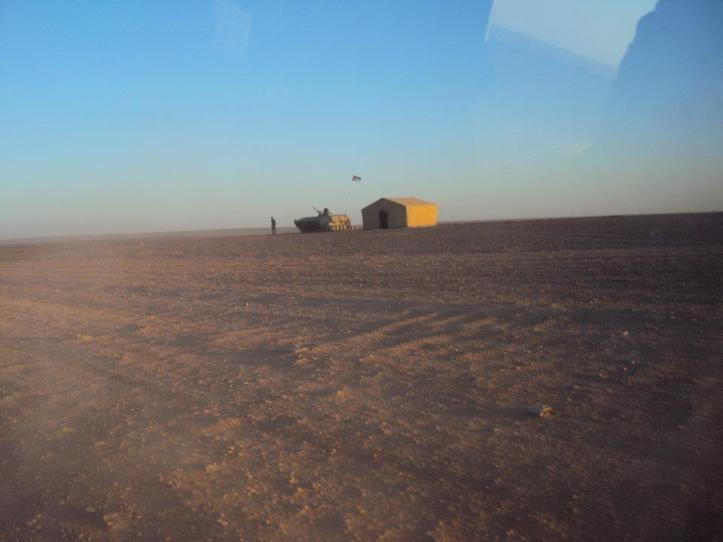 Sahara Occidental (39)