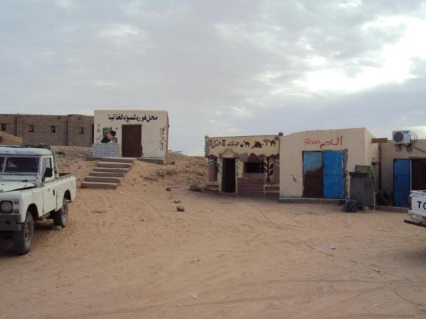 Sahara Occidental (59)