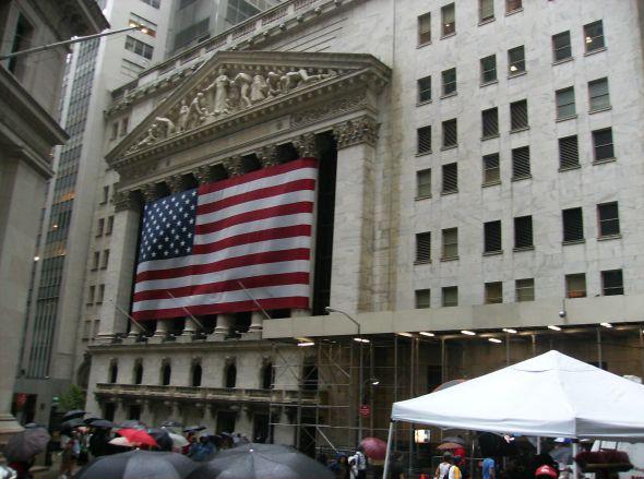 USA 2007 315