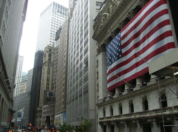 USA 2007 316