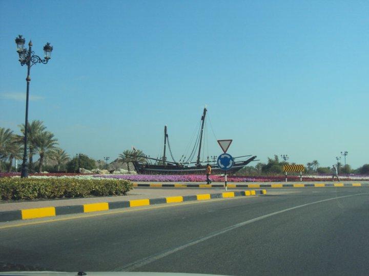Omán (11)