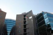 2012.06.14 Johannesburgo, ZA (33)