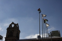 2012.06.15 Johannesburgo, ZA (100)
