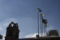 2012.06.15 Johannesburgo, ZA (101)