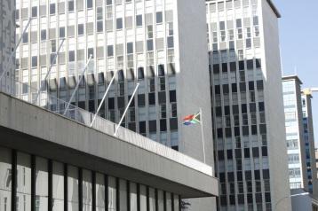 2012.06.15 Johannesburgo, ZA (110)