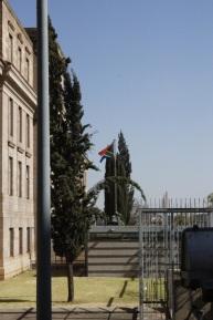 2012.06.15 Johannesburgo, ZA (127)