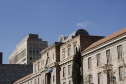 2012.06.15 Johannesburgo, ZA (132)