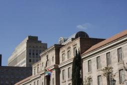 2012.06.15 Johannesburgo, ZA (133)