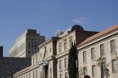 2012.06.15 Johannesburgo, ZA (134)