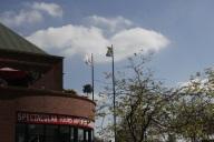 2012.06.15 Johannesburgo, ZA (137)