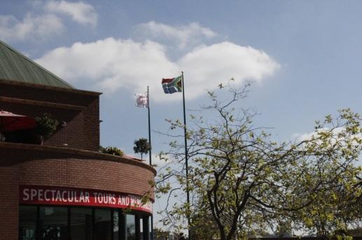 2012.06.15 Johannesburgo, ZA (138)