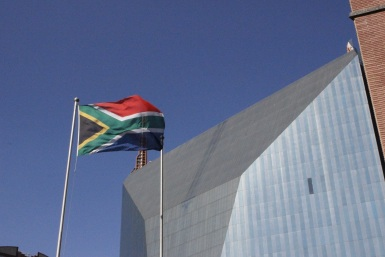 2012.06.15 Johannesburgo, ZA (145)