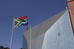 2012.06.15 Johannesburgo, ZA (146)
