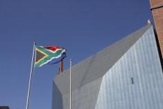 2012.06.15 Johannesburgo, ZA (147)