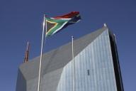 2012.06.15 Johannesburgo, ZA (148)
