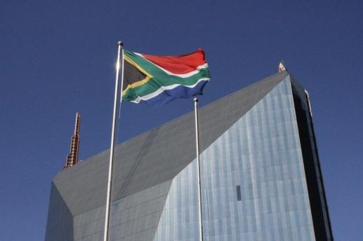 2012.06.15 Johannesburgo, ZA (149)