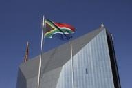 2012.06.15 Johannesburgo, ZA (150)