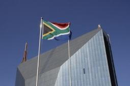 2012.06.15 Johannesburgo, ZA (151)