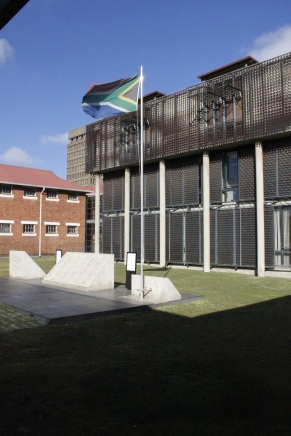 2012.06.15 Johannesburgo, ZA (24)