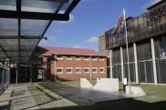 2012.06.15 Johannesburgo, ZA (27)