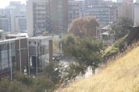 2012.06.15 Johannesburgo, ZA (35)
