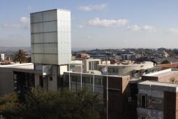 2012.06.15 Johannesburgo, ZA (45)